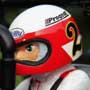 MF01-X Jimny Rally dos sertoes - last post by Johan