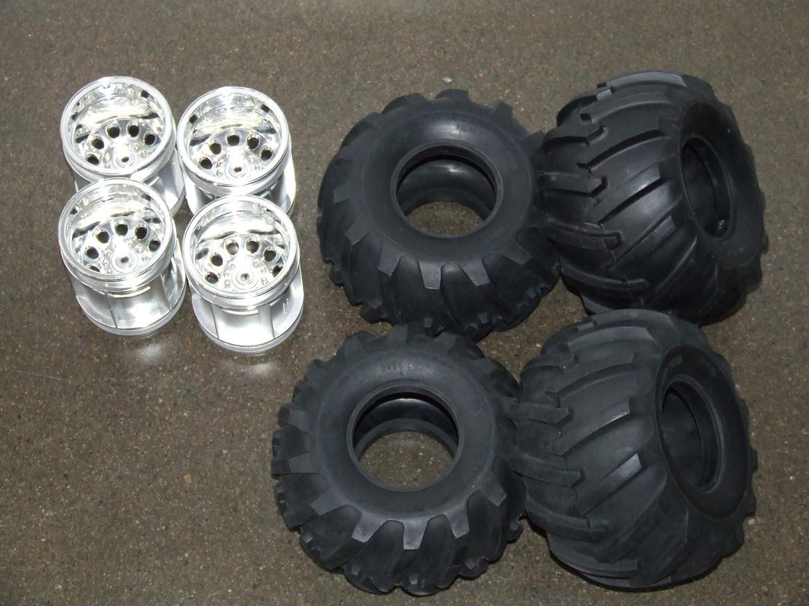 Juggernaut Tires Txt 1 Wheels Off Site Sales Plugs Tips