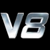 V8.jpg