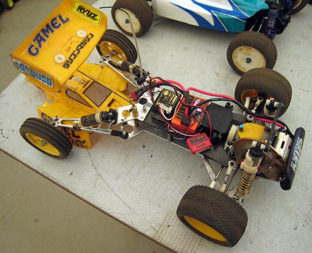 fwd buggy 2.jpg