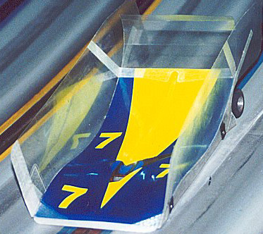 wing-car.jpg