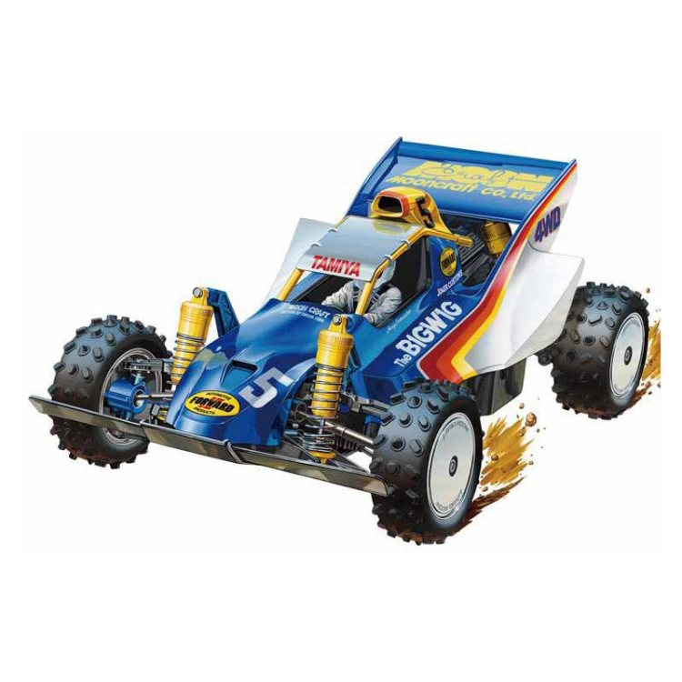 tamiya-buggy-the-bigwig-2017-kit-47330.jpg