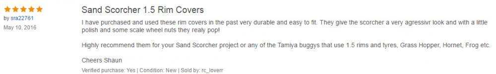 review1.thumb.jpg.3b2db298a98619fd6116d70eec6d0fb8.jpg