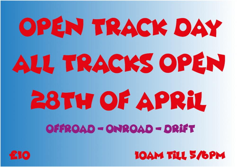 open track day 28th of april.jpg