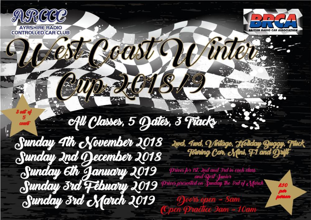 westcoast winter cup flyer.jpg