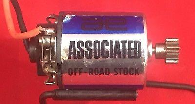 vintage-team-associated-6500-off-road-stock-motor-edinger-rc10-1-10-yokomo.jpg