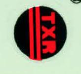 image.png.c2d7b5c9a6032f9d5527586c1bcc88a2.png