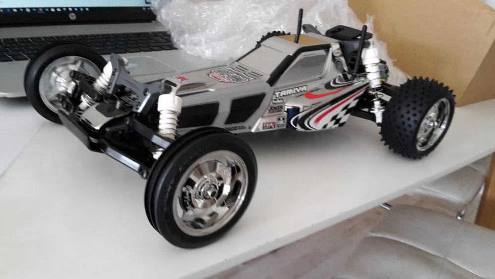rc buggy 1.jpg