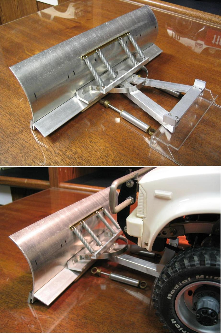 Press Release 42 Jeep Wrangler Yj 2 Suspension Lift likewise Rear Leaf Spring Mount Section Art 103 L in addition 936614 Curb Weight Of 1954 F100 in addition Showthread moreover Main. on chevy truck frame dimensions