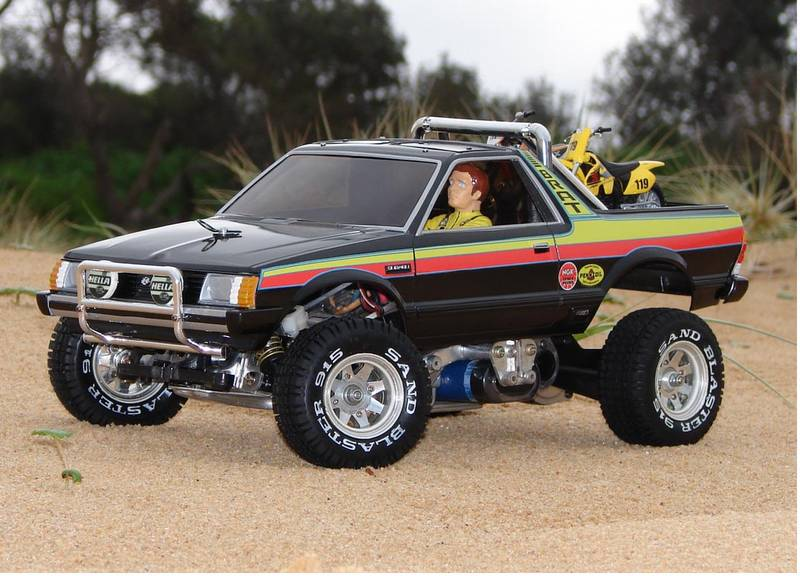 tamiya remote control car with Pictureframe Asp on Rad moreover 1236164248 likewise Traxxas Xo 1 Super Car Custom Body likewise rccarkings furthermore Watch.
