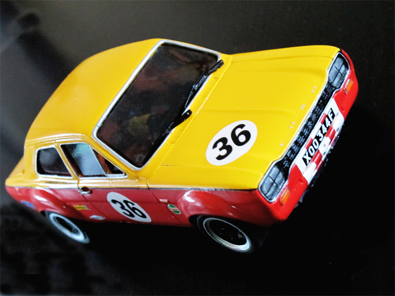 Nostalgic MiniZ bodies - nostalgique carrosserie  Getuserimage.asp?t=&id=img2958_06012013115141_1