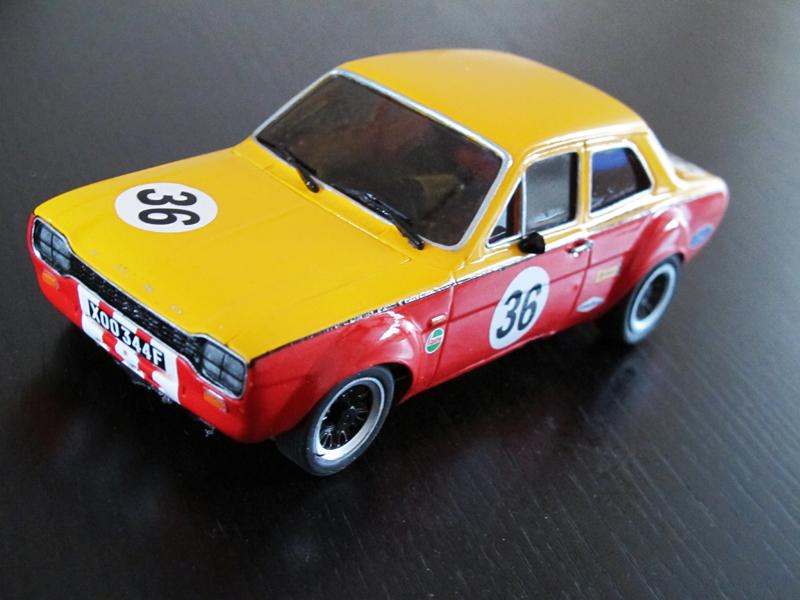 Nostalgic MiniZ bodies - nostalgique carrosserie  Getuserimage.asp?t=&id=img2958_06012013115141_2