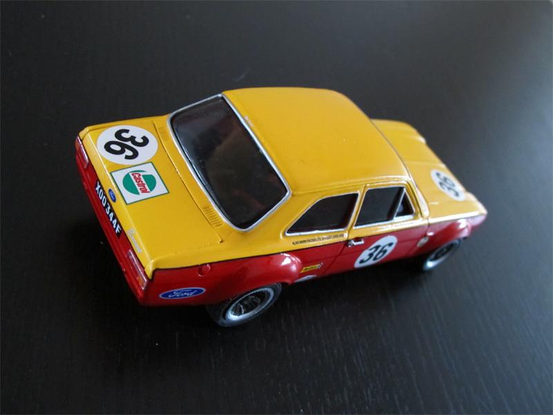 Nostalgic MiniZ bodies - nostalgique carrosserie  Getuserimage.asp?t=&id=img2958_06012013115141_3