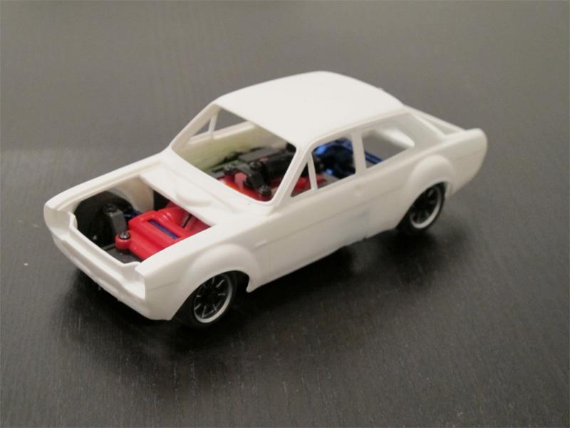 Nostalgic MiniZ bodies - nostalgique carrosserie  Getuserimage.asp?t=&id=img2958_06012013115141_6