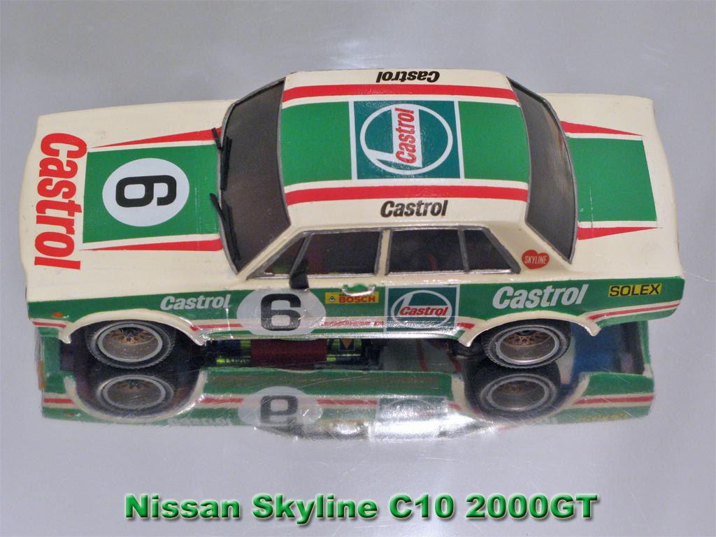 Nostalgic MiniZ bodies - nostalgique carrosserie  - Page 2 Getuserimage.asp?t=&id=img2958_09012012211859_2
