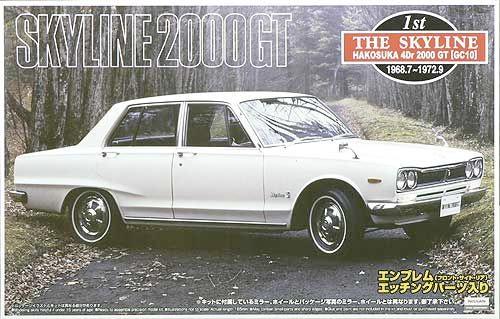 Nostalgic MiniZ bodies - nostalgique carrosserie  - Page 2 Getuserimage.asp?t=&id=img2958_09012012211859_3