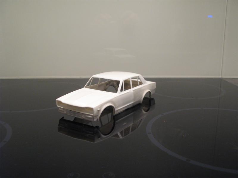 Nostalgic MiniZ bodies - nostalgique carrosserie  - Page 2 Getuserimage.asp?t=&id=img2958_09012012211859_4