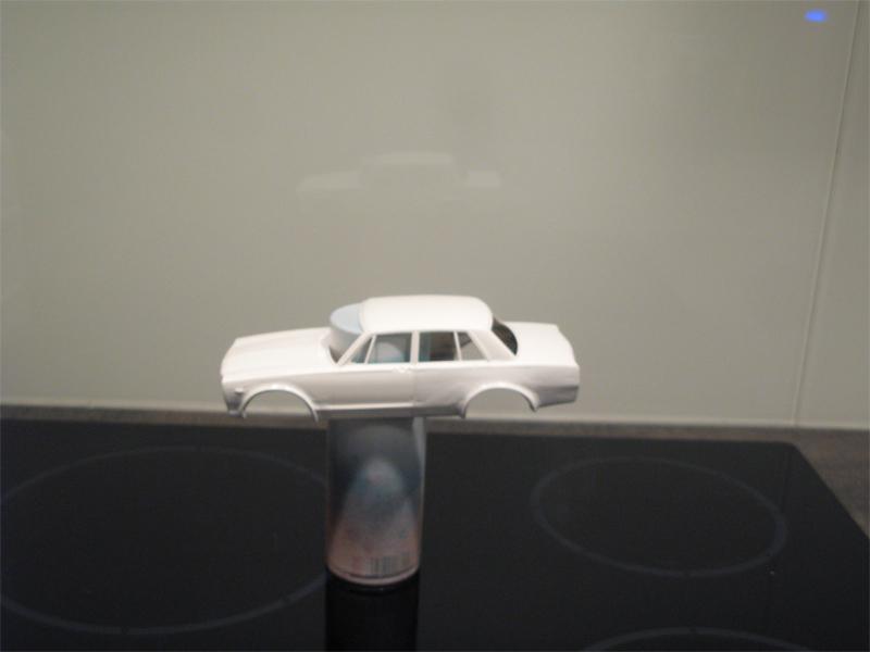 Nostalgic MiniZ bodies - nostalgique carrosserie  - Page 2 Getuserimage.asp?t=&id=img2958_09012012211859_5