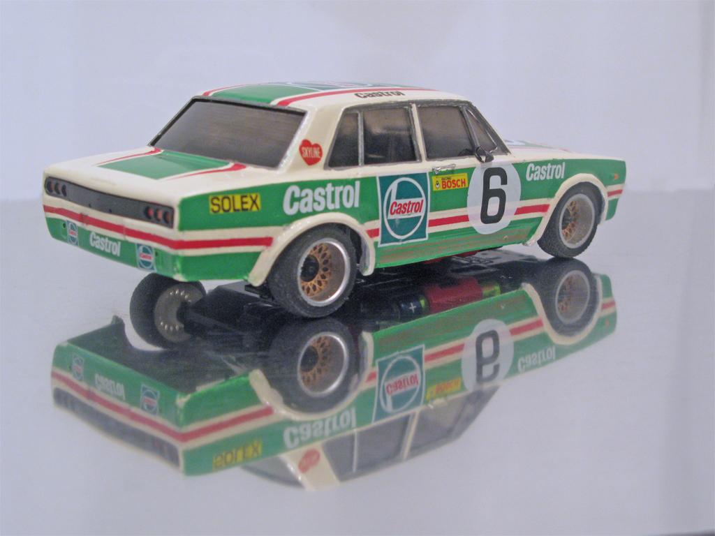 Nostalgic MiniZ bodies - nostalgique carrosserie  - Page 2 Getuserimage.asp?t=&id=img2958_09012012211859_9
