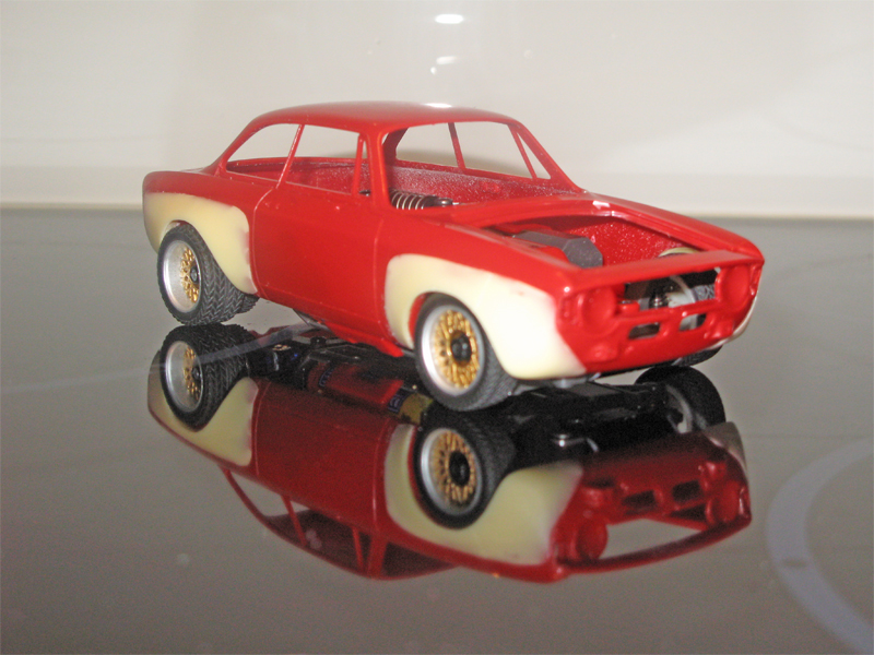 Nostalgic MiniZ bodies - nostalgique carrosserie  - Page 3 Getuserimage.asp?t=&id=img2958_11122011080654_7