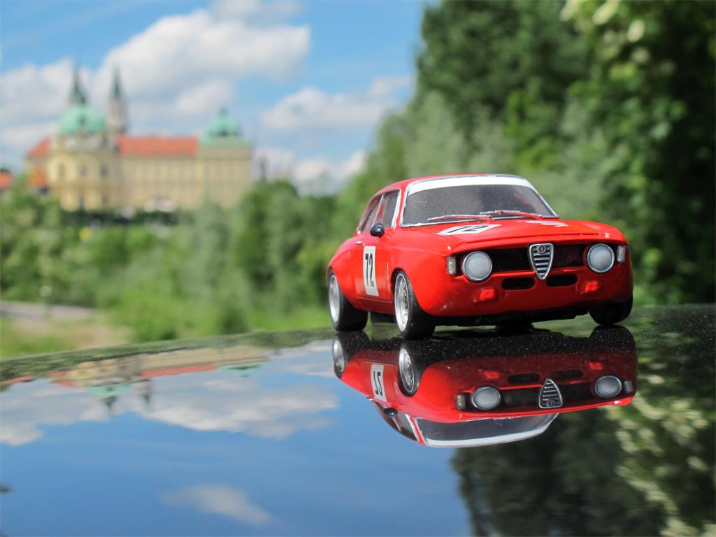 Alfa Romeo GTA Getuserimage.asp?t=&id=img2958_21052013155819_1