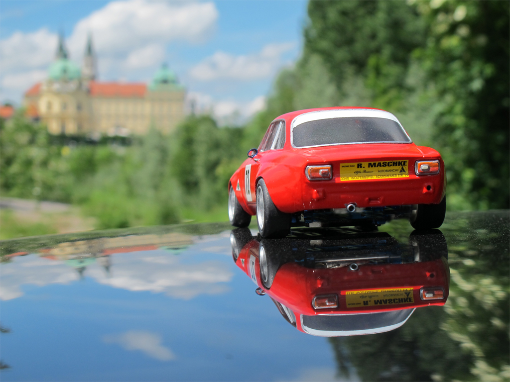 Alfa Romeo GTA Getuserimage.asp?t=&id=img2958_21052013155819_3