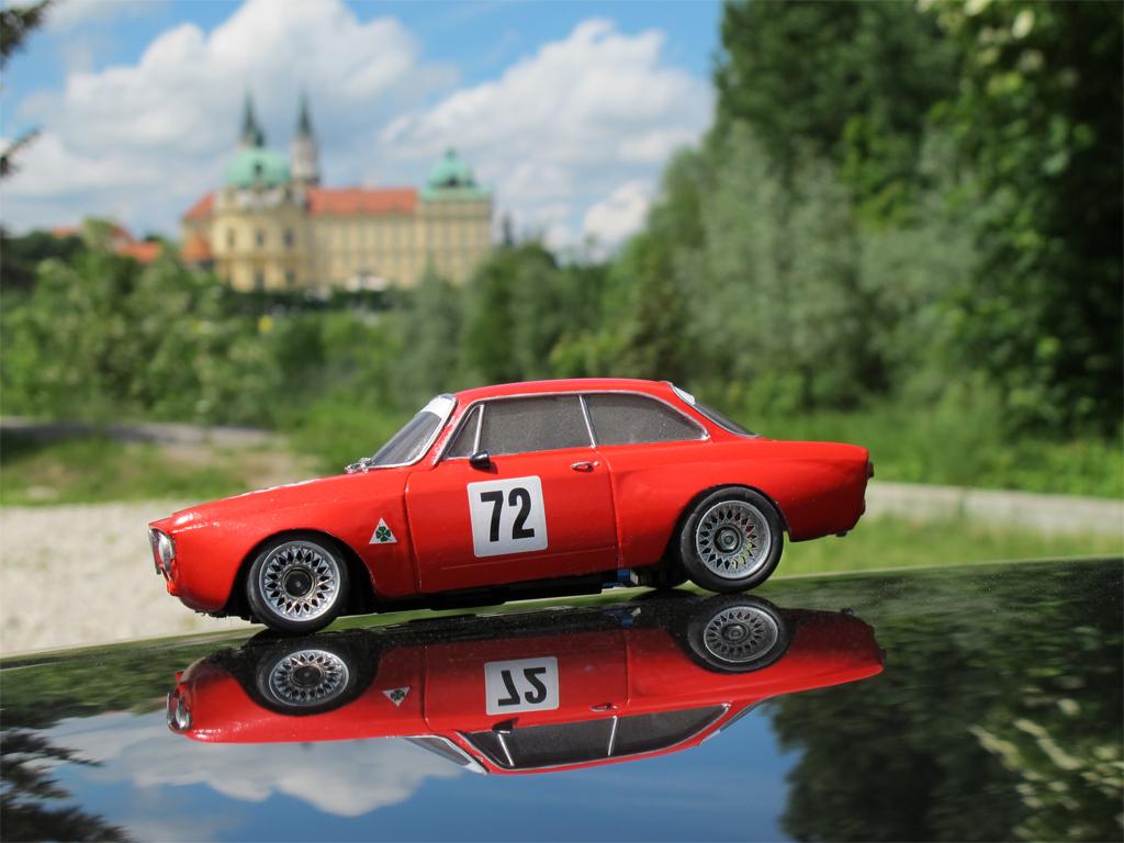Alfa Romeo GTA Getuserimage.asp?t=&id=img2958_21052013155819_4