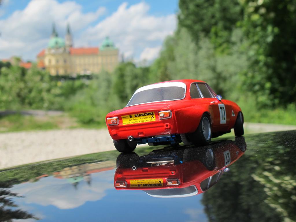 Alfa Romeo GTA Getuserimage.asp?t=&id=img2958_21052013155819_5