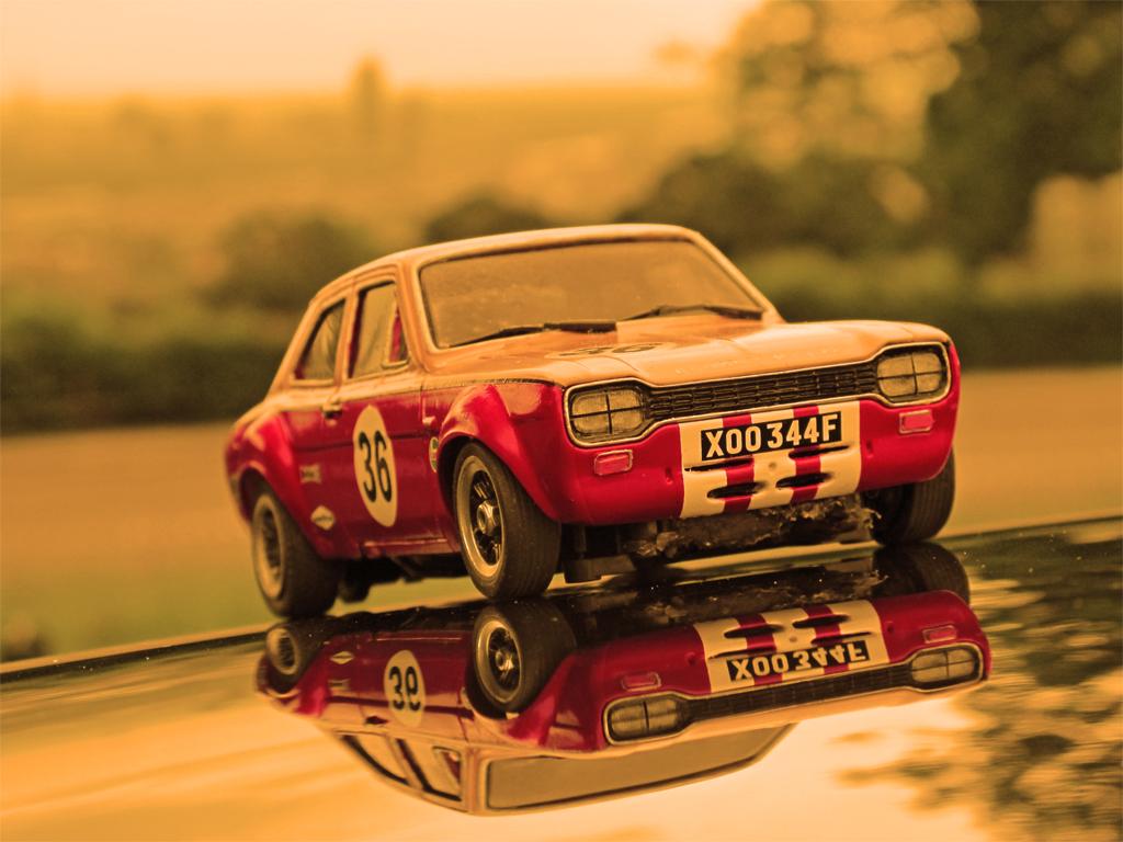 Alfa Romeo GTA Getuserimage.asp?t=&id=img2958_25052013094025_1