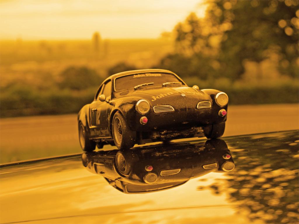 Alfa Romeo GTA Getuserimage.asp?t=&id=img2958_25052013094025_2