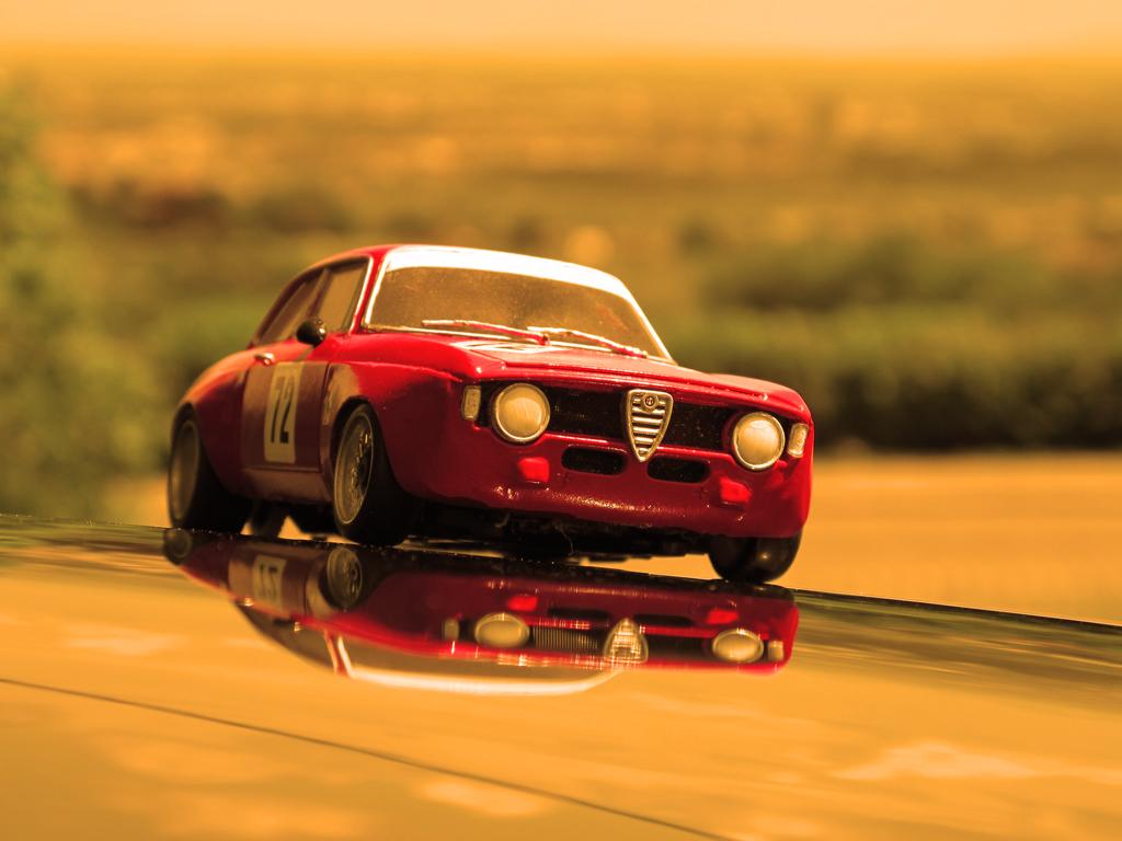 Alfa Romeo GTA Getuserimage.asp?t=&id=img2958_25052013094025_3