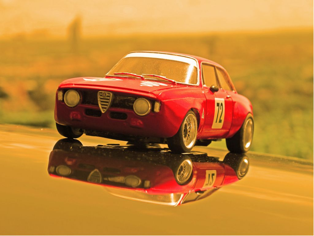 Alfa Romeo GTA Getuserimage.asp?t=&id=img2958_25052013094025_4