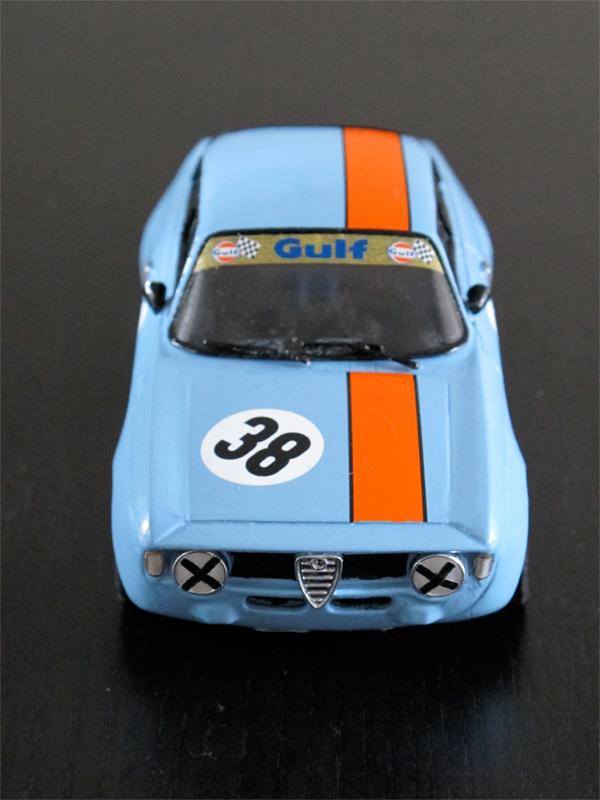 Nostalgic MiniZ bodies - nostalgique carrosserie  - Page 3 Getuserimage.asp?t=&id=img2958_25112012140812_3