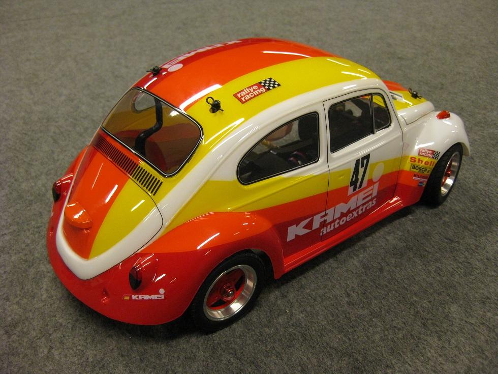 Great looking beetle and FF03m Getuserimage.asp?t=&id=img33350_13102010210839_1
