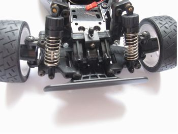 The Big Locked Thread - Page 5379 - R/C Tech Forums