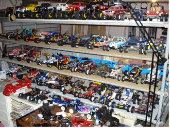 adult rc car racing with Collecting And Take Some Races on Photo also Cars 3 furthermore Funny paint splatter splat t shirt 235662732097442218 furthermore El Post De Los Reptiles 59202 likewise Cars The Movie Coloring Pages.