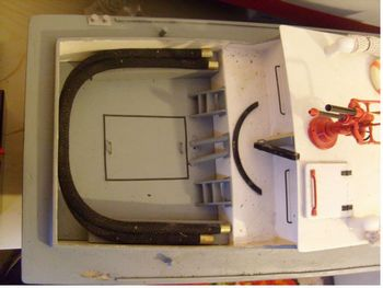 click for the big picture