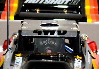 sludgeguts Member Profile - Tamiya RC & Radio Control Cars