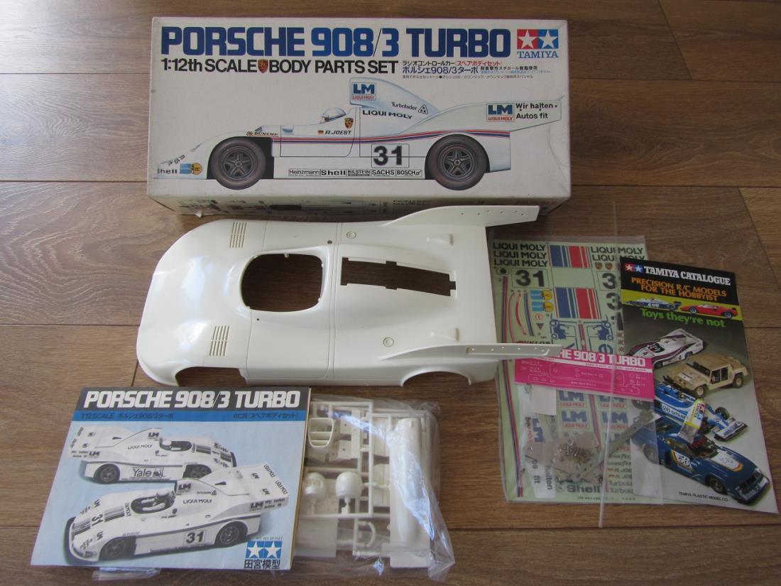 58006: Martini Porsche 936 Turbo from purple_rob showroom