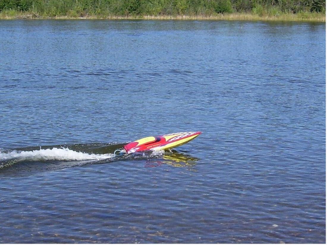 99971: boats & watercraft from slimmy showroom, aeromarine laminates