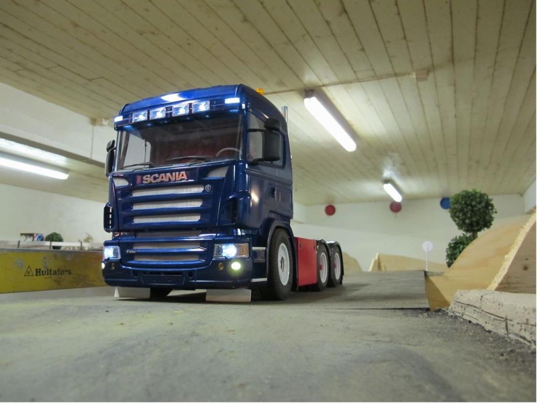 Rc Trucks in addition Showroom model additionally I besides Item besides Tamiya Scania R620. on tamiya scania r620 6x4 highline 56323 radio control rc model truck