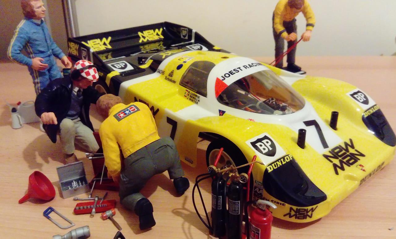 Car Body Repair Shops Cardiff