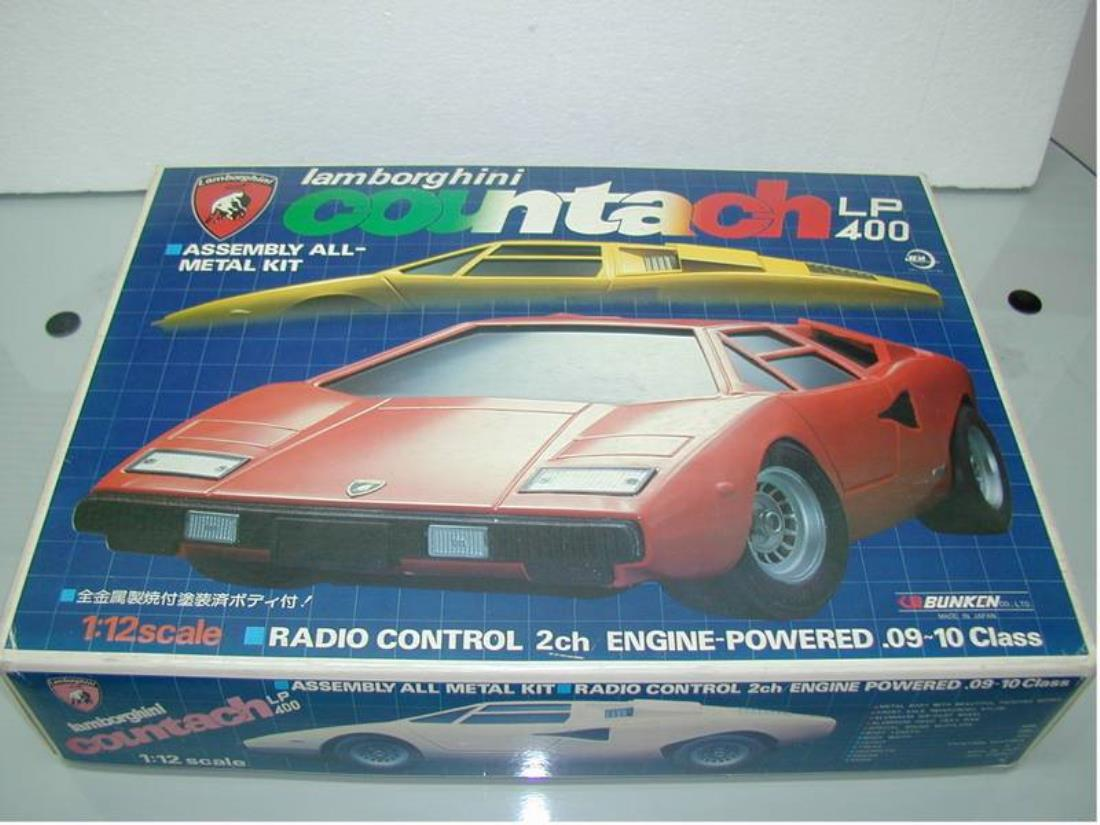 99999 Misc From Aatnaked Showroom Bunkcn 1 12 Gp Lamborghini