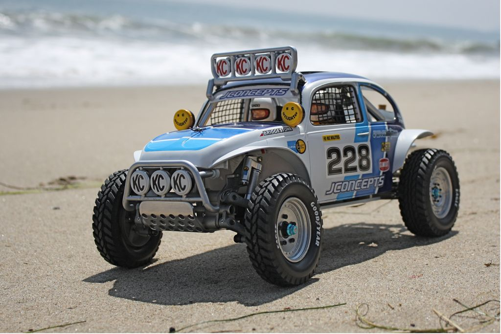cool rc trucks with Showroom Model on Showroom model further What A Gorgeous Truck 1959 Gmc Df 860 With Detroit Diesel 6 71 Engine further 1968 Dodge Charger Srt8 moreover American Chopper Bikes also Little Live Pets Series 5 Lil Turtle Single Pack Assorted 21577121.