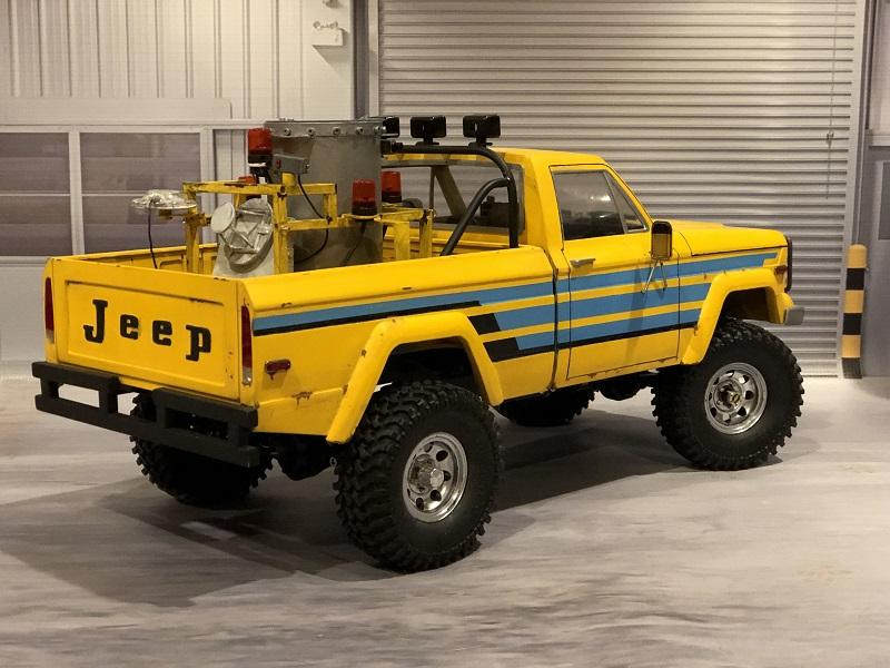 99999 Misc From Ihaveabruiser Showroom Custom Jeep J10