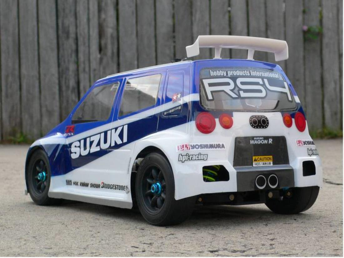 99999 Misc From Cczoom Showroom Project Racing Suzuki
