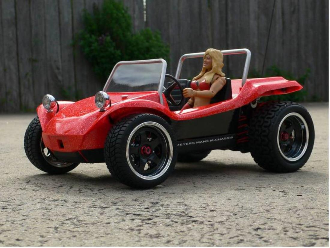 gas powered rc cars off road with Showroom Model on Watch besides Hsp Rc Car 110 Scale Nitro Power 4wd Remote Control Car 94106 Off Road Buggy High Speed Hobby Car Like Redcat Himoto Racing additionally Recenzja pc 1328 also JLB Racing 110 Brushless RC Car Monster Trucks 11101 RTR P 1062611 as well Scale Engines That Run.