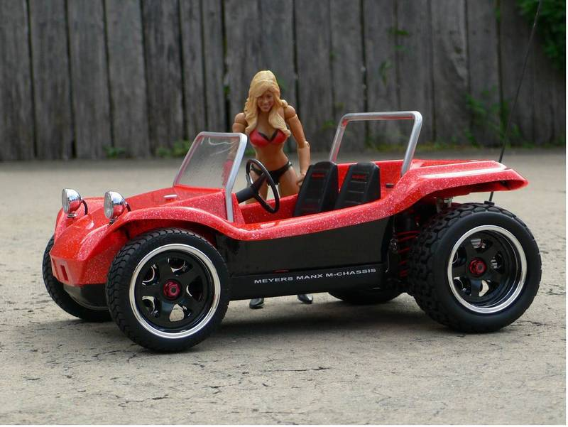 model gas powered rc cars with Showroom Model on Rc Nitro Engine Tuning further Remote control car tamiya furthermore Vintage Cox 049 Powered Vega Funny Car Kammback Wagon furthermore Strikers Motorcycle Engined Dragsters likewise Rc Airboat Plans.