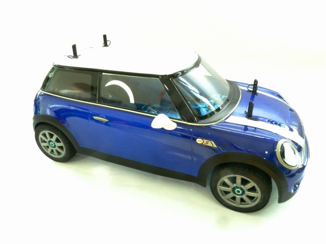 Well Mini Cooper Wiring Diagram Also 2014 Mini Cooper S Cars Also Mini